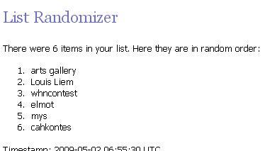 blogrollwinners1