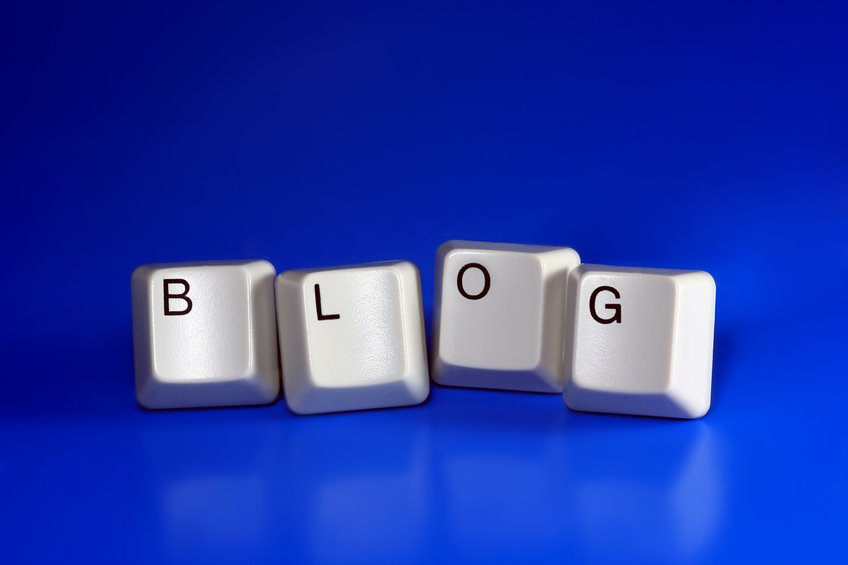 "The ""Other"" Things that You Can Enjoy in Blogging"