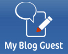MyBlogGuest Review: Promote Your Brand by Guest Posting