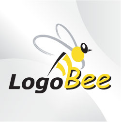 logobee review