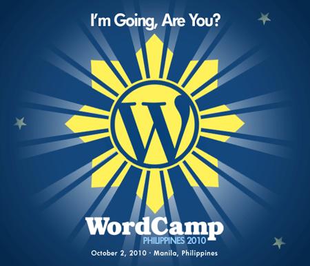 Wordcamp 2010 Recap and Photos