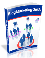 A Guide on Doing Blog Marketing