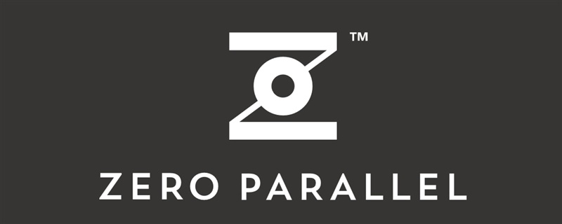 Zero Parallel Review – Payday Loans Affiliate Program