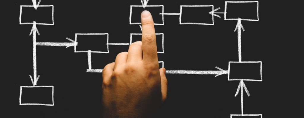 Beginner's Guide To Different Business Structures